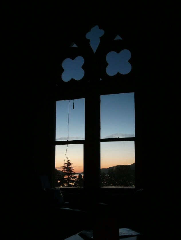 midnight sun window-p-50
